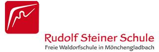 Rudolf Steiner Schule Mönchengladbach