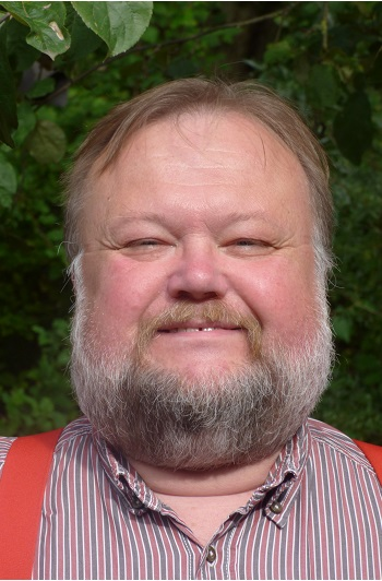Reinartz, Christoph