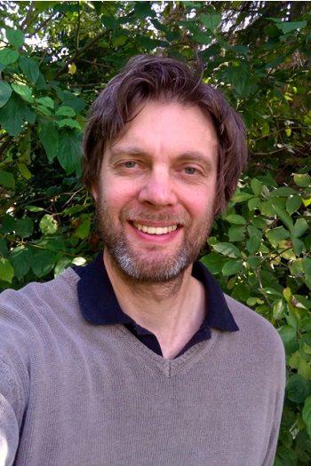 Paul, Ulrich