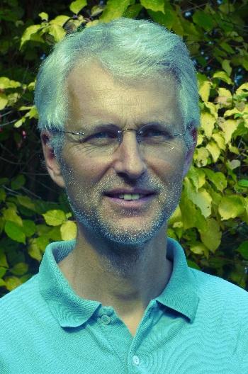 Eckert, Christian