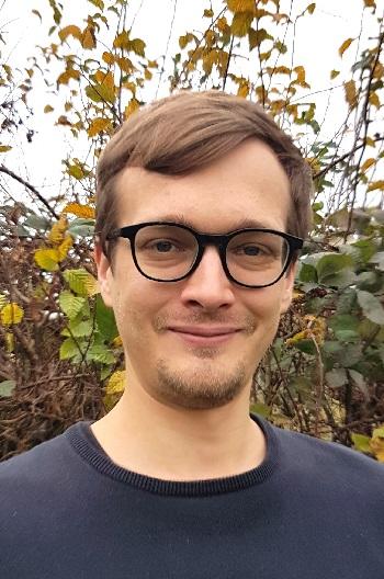 Paul Hülsenbusch