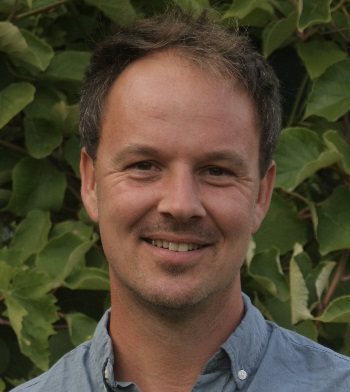 Schüler stellen Lehrer vor – Heute: Interview mit Herrn Abt-Feltes
