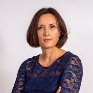 SchülerInnen-Interviews – heute: Elena Satsukevych