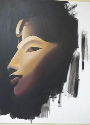 Künstlerischer Abschluss Klasse 12